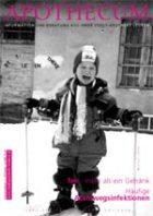 Winter 2000