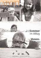 Sommer 2002