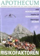 Frühjahr 2005