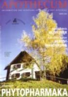 Herbst 2005