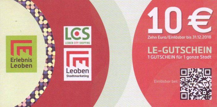 leobner-gs